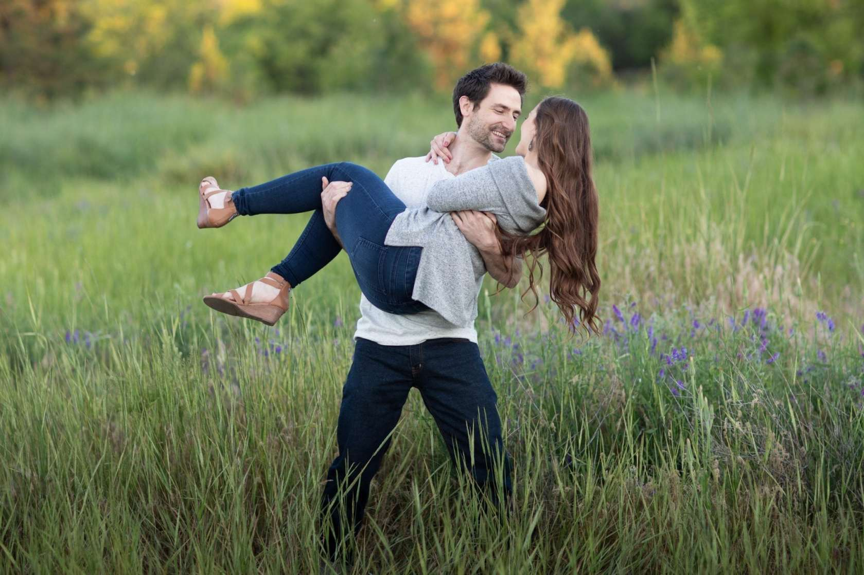 Engagement photos Spokane WA Franklin Photography-0017