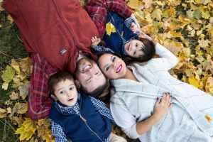 Family portraits in Spokane, WASpokane Photographer Senior Photos Franklin Photography-0001-11