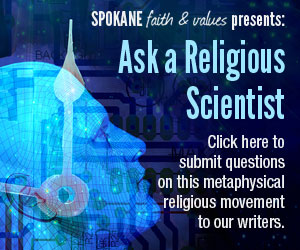 Ad_House_SPO_ask-a-religion-scientist_091013
