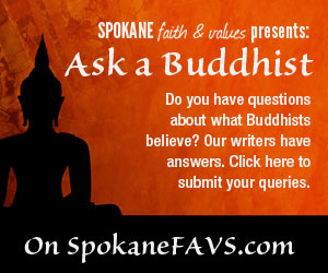 House-Ad_SPO_Ask-a-Buddhist_0521131