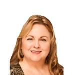 Spokane Realtor - Pam Glende