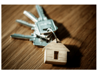 property value, pole barn