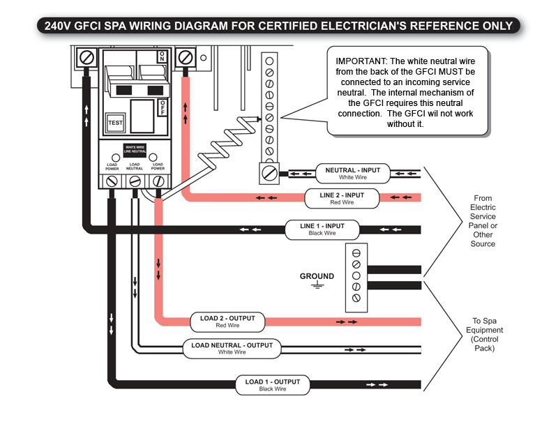 hot water pressure washer wiring diagram hydrotek pressure washer Whirlpool Water Heater Wiring Diagram jewett wiring diagram nissan stereo wiring diagram cb wiring hot water pressure washer wiring diagram breaker whirlpool water heater wiring diagram