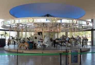 Natatorium Park