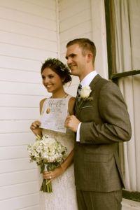 Jenna & Brad1