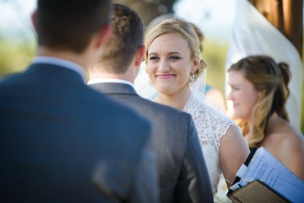Austin Texas Wedding Officiant