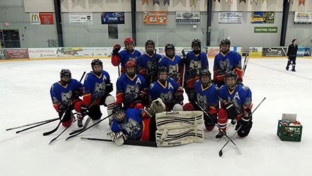 nmhockeywomen promo