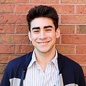 Jason Mota