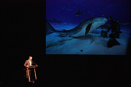 Brian Skerry 3
