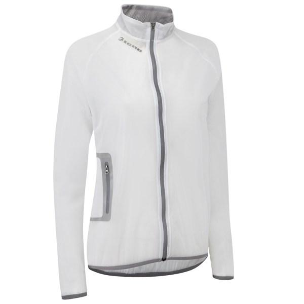 Tenn Cycling Rain Jacket