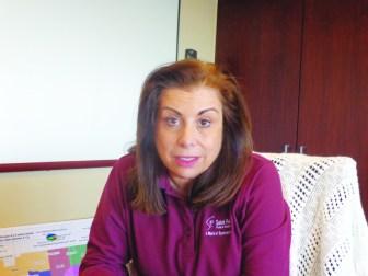 Valeria Silva