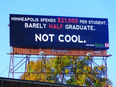 Better-Ed.billboard.43-771x578