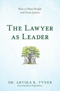 Book cover courtesy of http://artikatyner.com
