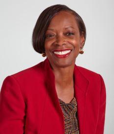 Carolyn Smallwood