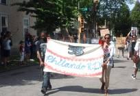 Rondo Days, July 16, 2016
