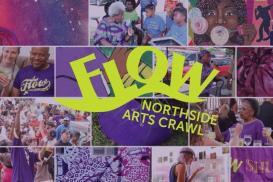 FLOWPostcard2016_front_medium