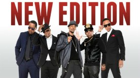 newedition665x374-a186d5c655