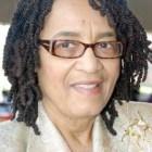 Dr. Barbara A. Reynolds
