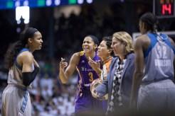 WNBA Finals_G1-4