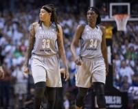 WNBA Finals_G1-41