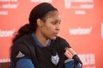 WNBA Finals_G1-45