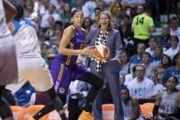 WNBA Finals_G1-7
