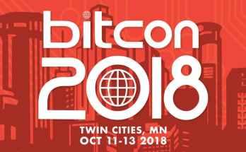BITCON 2018