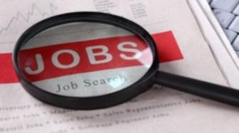 MSR jobs graphic