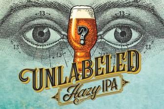 Unlabeled—A Blind Tasting Beer Festival @ Upper Landing Park