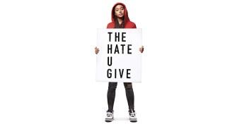 Free Screening: 'The Hate U Give' @ Northrop