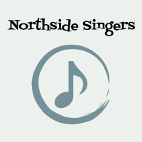 Join the Northside Singers Choir @ Patrick Henry High School