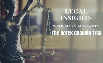 legal insights