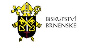 biskupstvi_logo