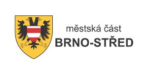 brno_stred_logo
