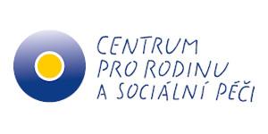 crsp_logo