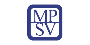 mpsv_logo
