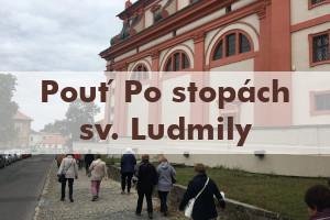 pout_sv_ludmily_spolek