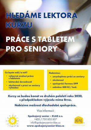 lektor_wanted_tablet_2020