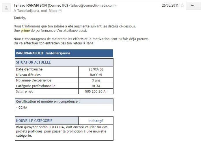 4-augmentation-de-salaire-et-prime-tantely-du-25-mars-2011