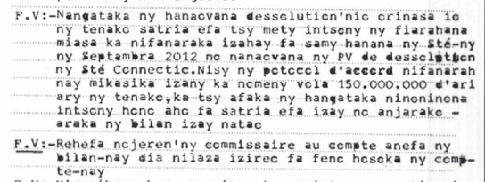 ranarison-demande-la-dissolution-le-cac-parle-de-malversations