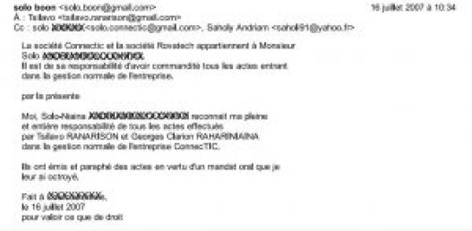 attestation-de-solo-que-rovatech-et-connectic-lui-appartient-16-juillet-2007