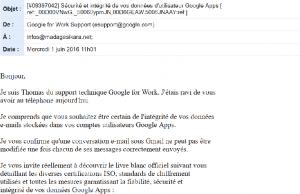 support-google-une-conversation-e-mail-sous-gmail-ne-peut-pas-etre-modifiee