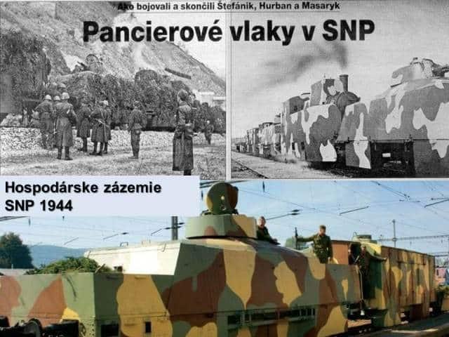 Bez hospodárskeho zázemia sa žiadne povstanie nedá uskutočniť (pripomienka úlohy národohospodárov v SNP 1944)