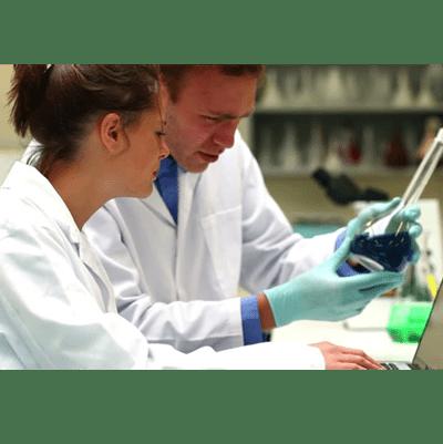 SP&S_chemists_image