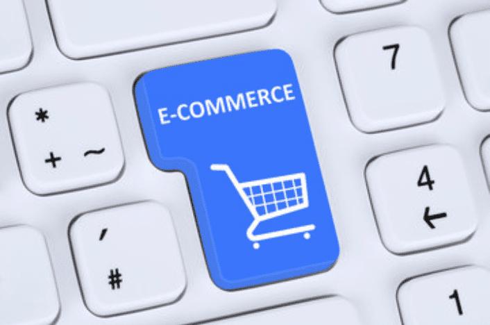 SP&S_ecommerce_image