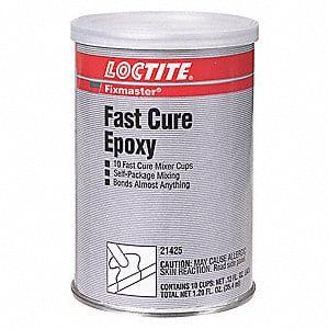 Adhesive-Epoxy