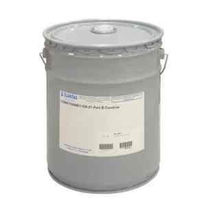 Encapsulant-Polyurethane