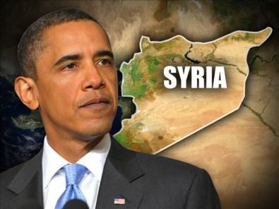 obama_syria_1