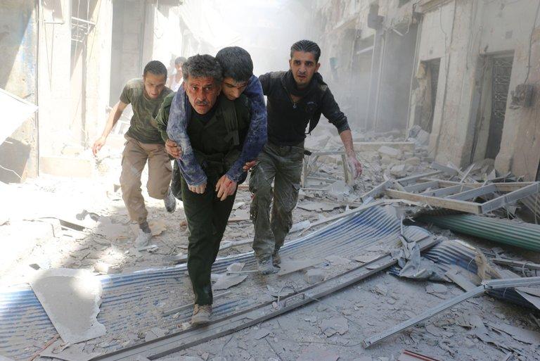 siria_-_aleppo_updateparroco