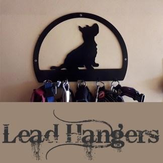 Lead Hangers